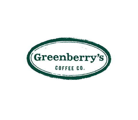 Greenberries Cafe