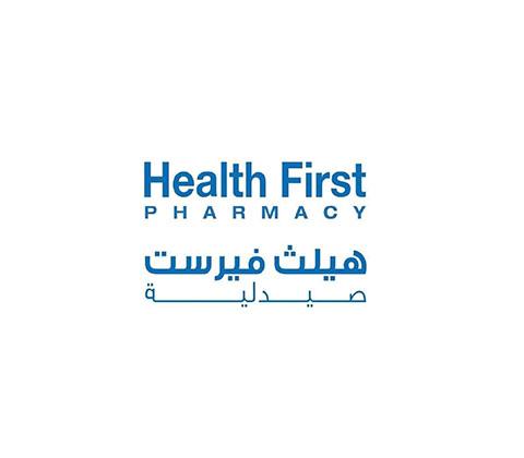 Health First Pharmacies
