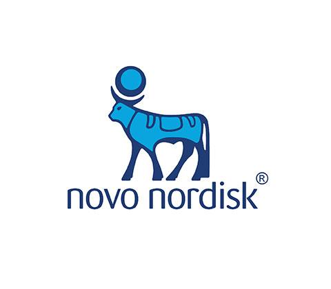 Novo Nordisk K.S.A