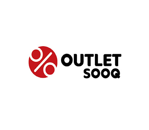 Outlet Sooq