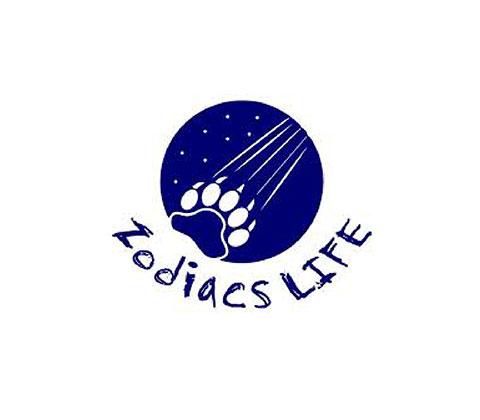 Zodiacs LIFE